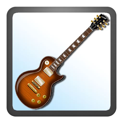 virtual electric guitar appstore for android. Black Bedroom Furniture Sets. Home Design Ideas