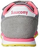 Saucony Jazz Hook & Loop Sneaker