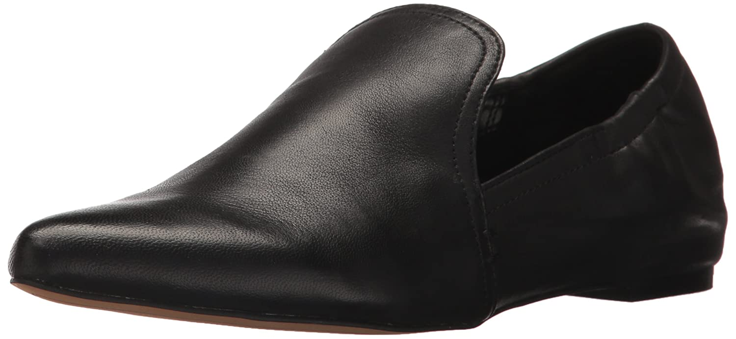 Dolce Vita Women's HAMOND Loafer Flat
