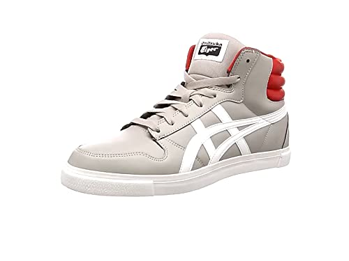 Onitsuka Tiger A Sist Mt, Sneakers Basses homme