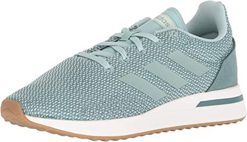 Padre fage gris Ese  Amazon.com | adidas Women's Run70s Running Shoe | Running