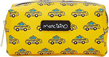 Amazon.com: Marc Tetro