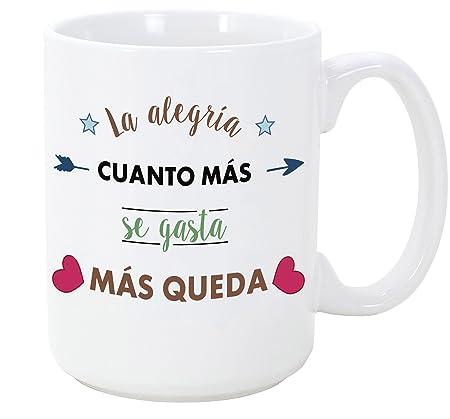 Original Breakfast Cups With Phrases Motivadoras The Joy