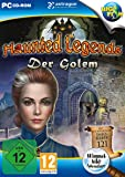 Haunted Legends™: Der Golem
