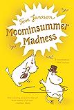 Moominsummer Madness (English Edition)