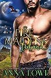 Fire Maidens: Ireland (5)