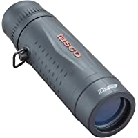 Tasco Essentials Techo MC Box Monocular, 10 x 25 mm