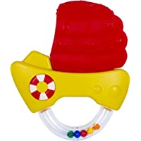 Giggles Disney Boat Teether
