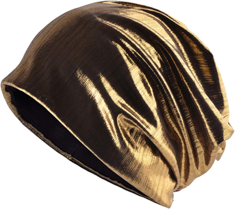 liuyunfeiyu Spring Summer Unisex Beanies Hat for Women Men Knit Baggy Beanie Hat Female Women Knitting Hat Cap