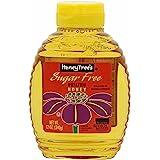 HoneyTree Imitation Honey 12oz, (Pack of 6)