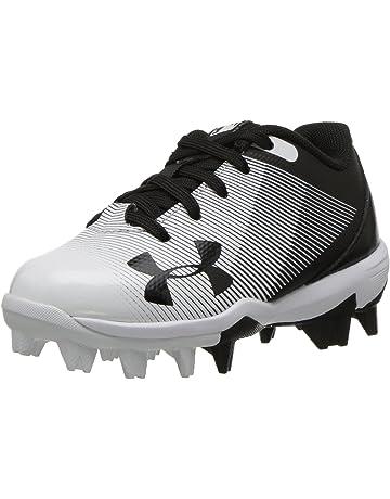 Under Armour Kids  Boys  Leadoff Low RM Jr. Baseball Shoe ca3050763