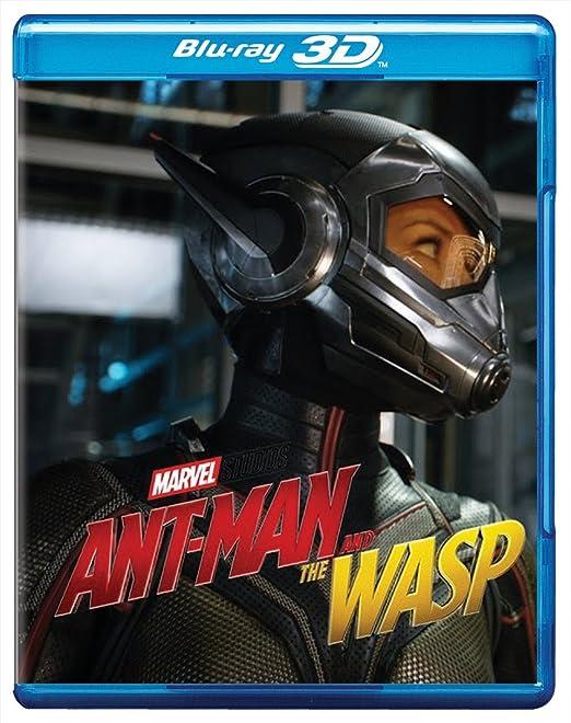 ant man subtitles english 720p