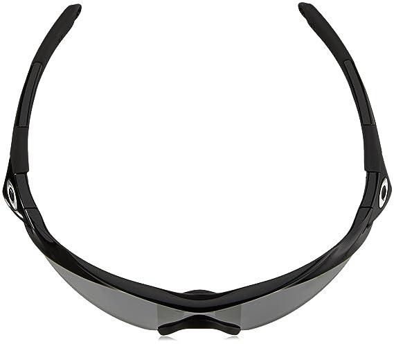 561ce96d57 Amazon.com  Oakley Mens M2 Frame XL Sunglasses