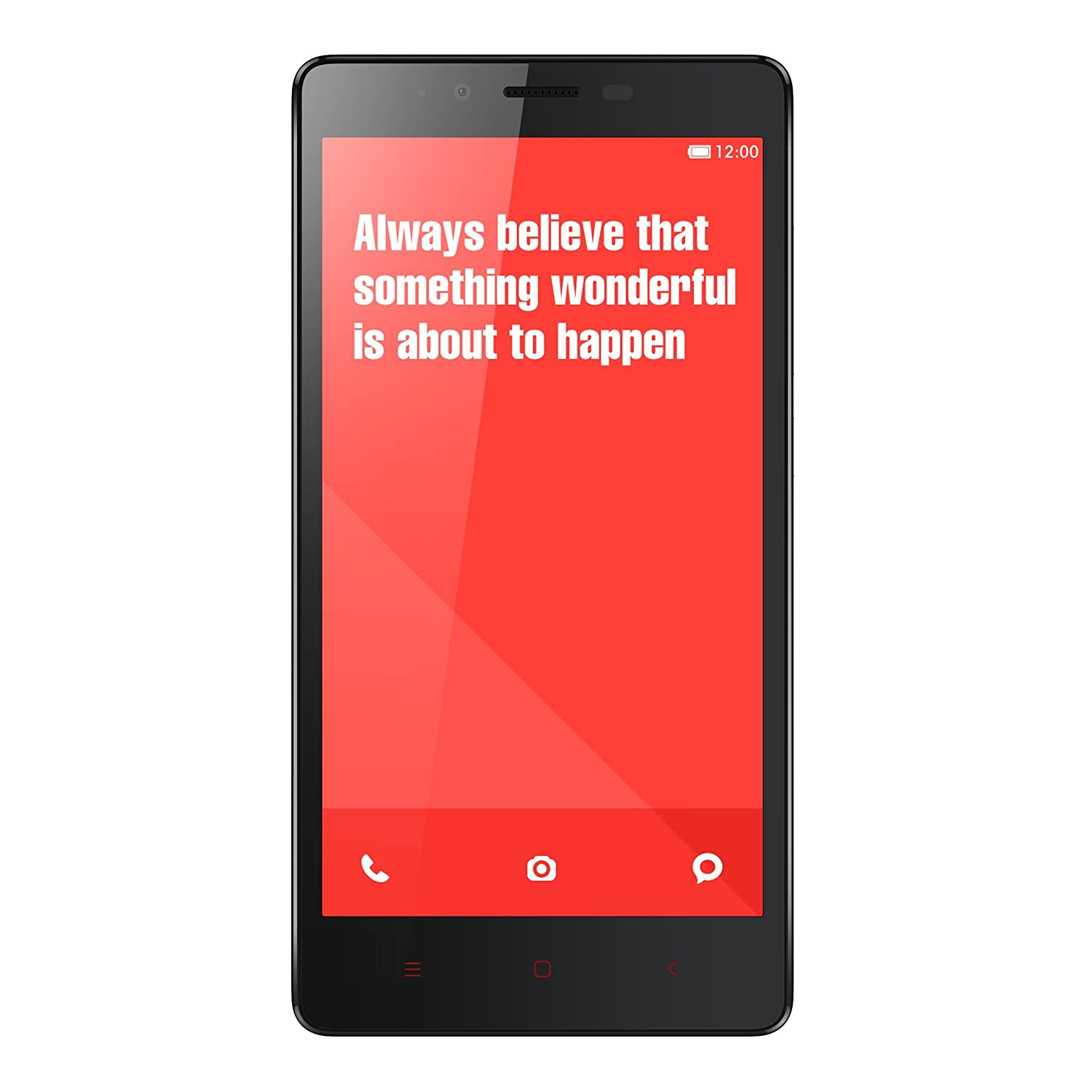 Xiaomi Redmi Note 4g White 8gb Price Buy 4a Ram2 32gb Online At Best In India