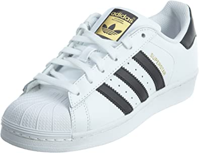 adidas superstar dames rainbow