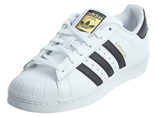 4ddf0eedabaf2 adidas Originals Women's Superstar Shoe