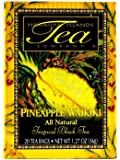 Image Result For Hawaiian Islands Tea Company Pineapple Waikiki