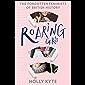 Roaring Girls: The forgotten feminists of British history (English Edition)