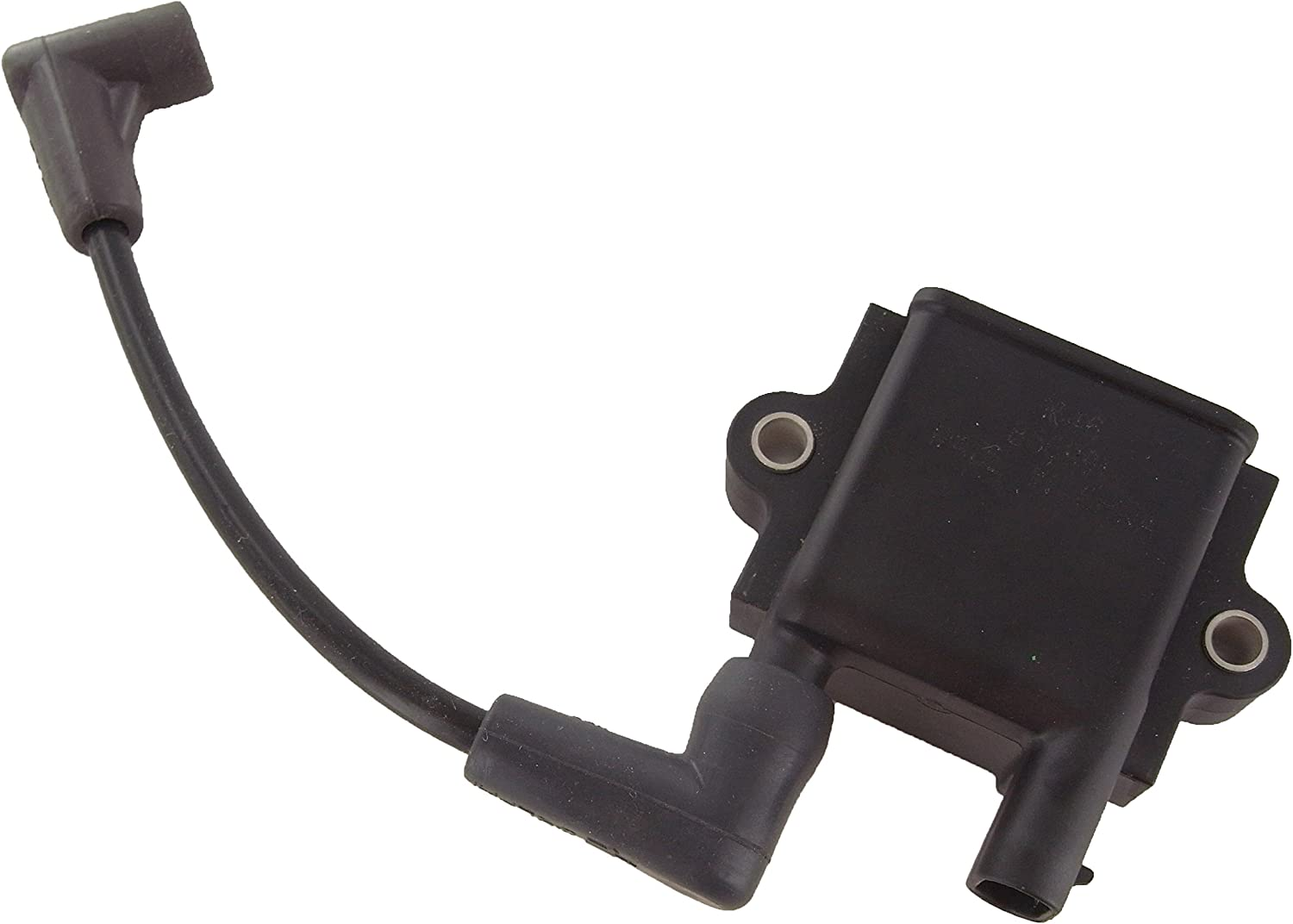 New IGNITION COIL fits Mercury Long 250HP 0T861319 /& Up Outboard Engine EFI 5pin
