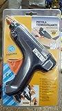 Gopani Pistola 40W Hot Melt Glue Gun for Kitchen and Craft Use