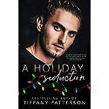 A Holiday Seduction: A Holiday Novella