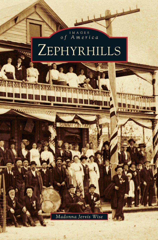 Download Zephyrhills pdf