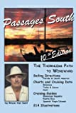 The Gentleman's Guide to Passages South: The Thornless Path to Windward