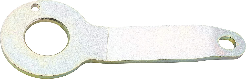 Kurbelwellen-Arretier-Werkzeug f/ür BMW N47 BGS 9868