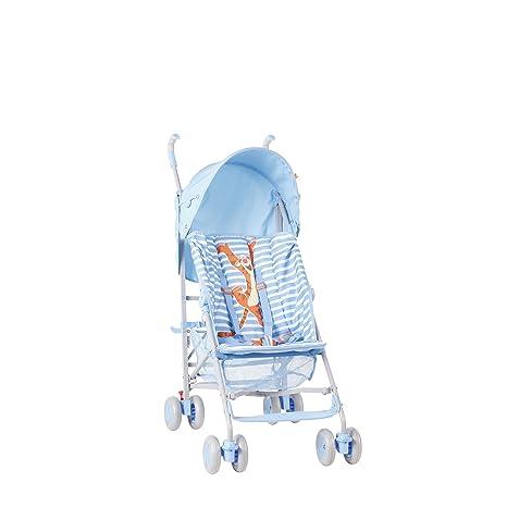 Mothercare Disney Jive cochecito (Tigger)