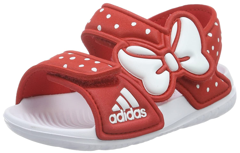 adidas Unisex Baby Disney Akwah 9 I Lauflernschuhe