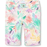The Children's Place Girls' Fashion Shorts