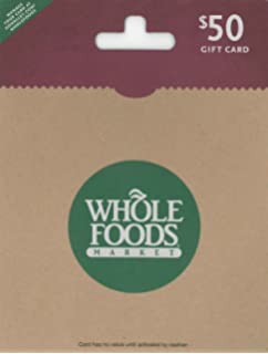 Amazon.com: Legal Sea Foods Gift Card $25: Gift Cards
