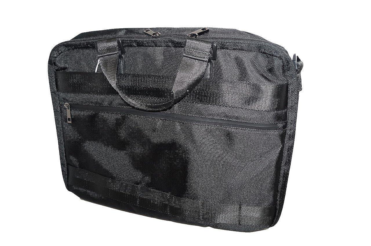 コムサイズム COMME CA ISM 3way ビジネスバック リュックサック ブラック メンズ (黒) B0756GN7J6 ブラック