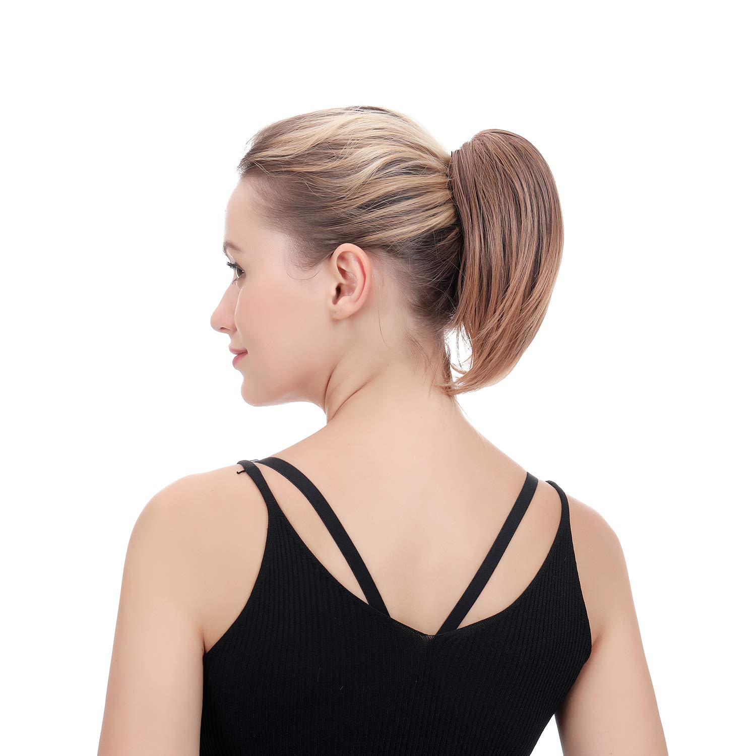 clip in hair extensions for athletes