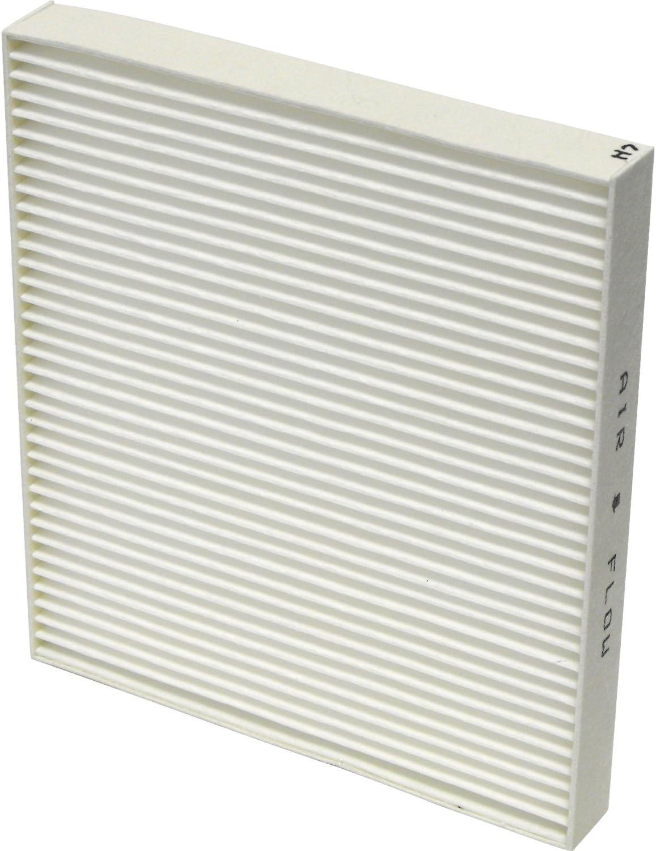 UAC FI 1194C Cabin Air Filter