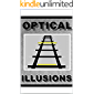 Memes: Cool Optical Illusions To Blow Your Mind With Dank FUNNY MEMES Too To Make You Smile (English Edition)