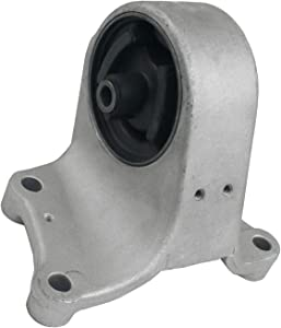 Beck Arnley 104-1625 Manual Transmission Mount