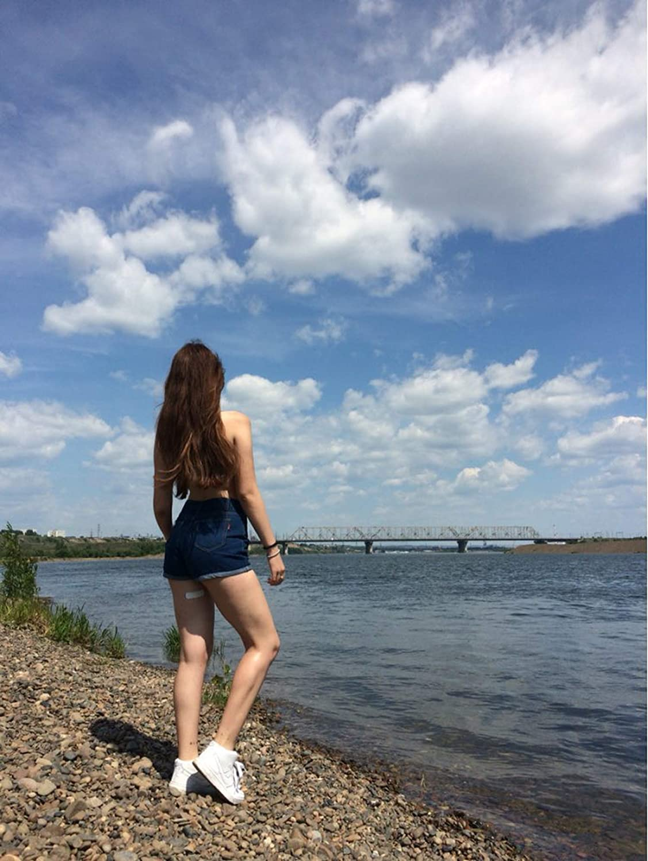 New Womens Jeans High Waist Stretch Denim Shorts Skinny Jeans Feminino Spring Plus Size 26-32 C2296