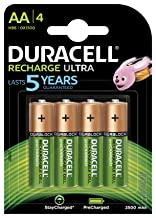 Duracell – La regina indiscussa delle pile