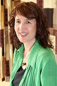 Karen Cossey
