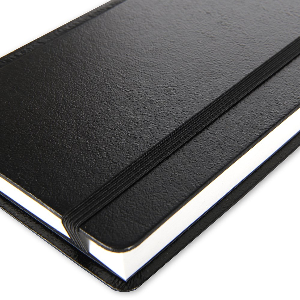 Canson 10,2 x 15,2 cm confezione da 112 pezzi colore: bianco 96 gsmuniversale Art libro Permanent-Carta da disegno