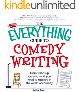 Humor Comedy Sketch Writing Kindle Edition By Toolis Ed Self Help Kindle Ebooks Amazon Com