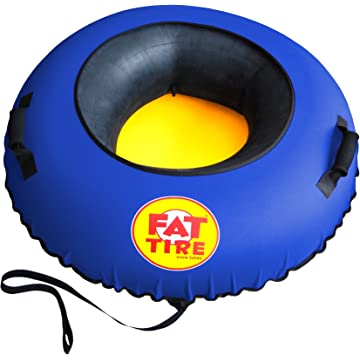 buy Fat Tire USA