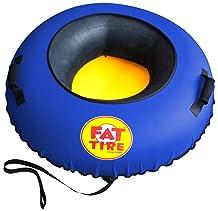 Fat Tire USA