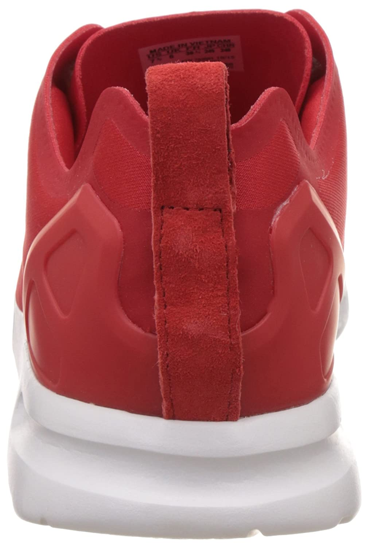 08e9c5b7cc10f adidas Zx Flux Smooth
