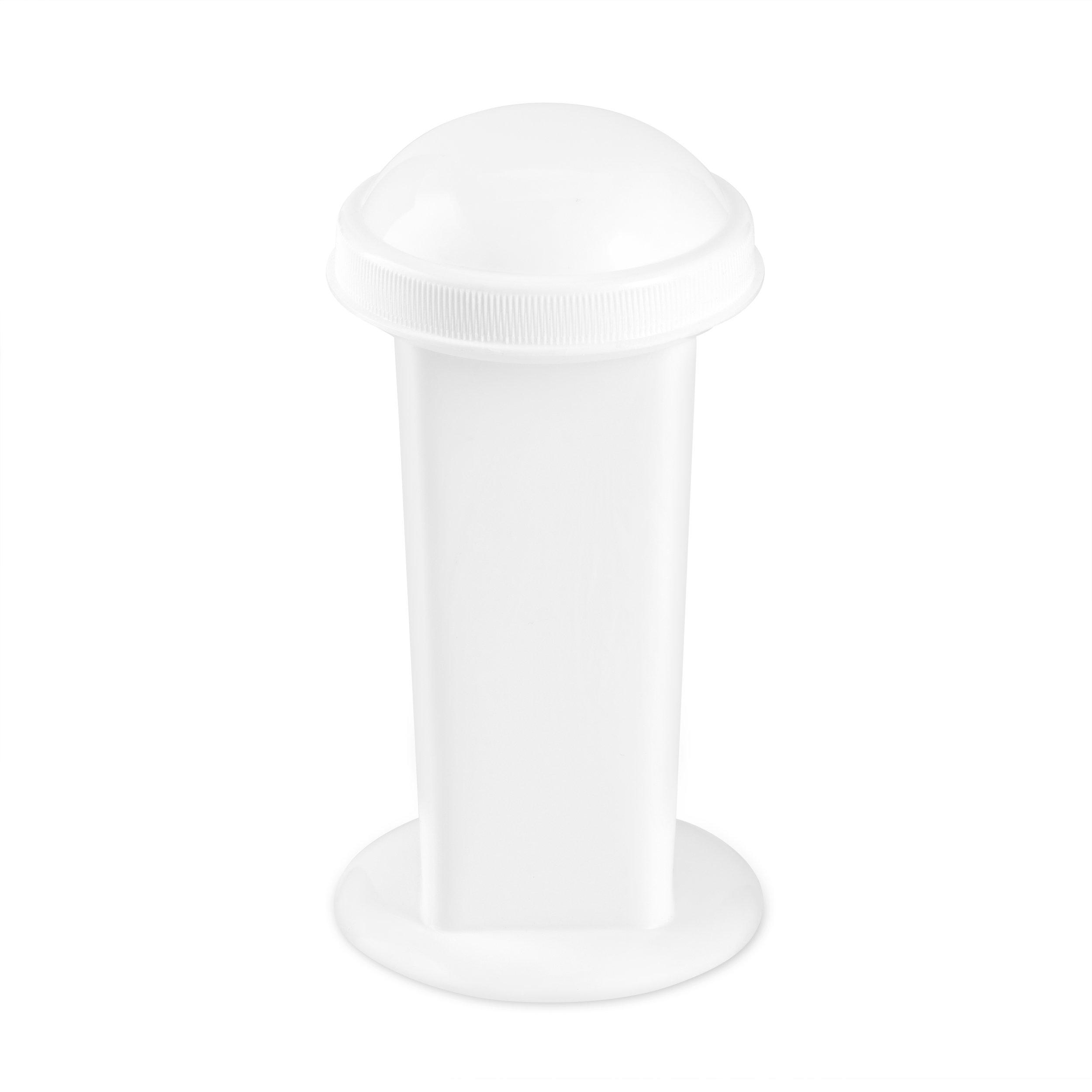 Slide Staining Jar Polypropylene Coplin Dish