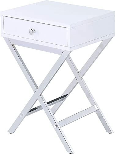 ACME Coleen Side Table