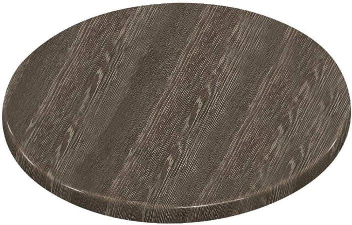 Beech 800 mm Bolero GL975 Round Table Top