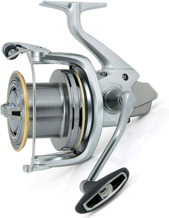 Shimano drive gear bearing upgrade ULTEGRA 5500XSC 5500XTC