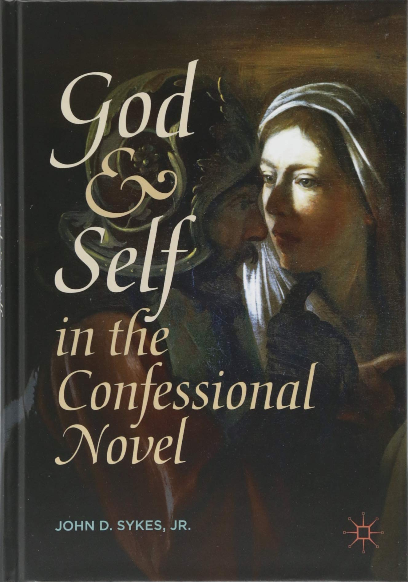 Download God and Self in the Confessional Novel pdf epub